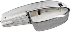 Camelion KD-550  C01 белый (Светильник настольн. декоративный, 220V,40W, E14)