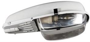 НКУ 97-200-002 Е27 Под стекло