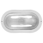 НПП-03-60-1401 Овал светильник