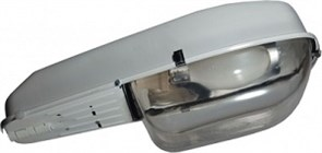 ЛКУ 99-2х125-002 Е40 Под стекло