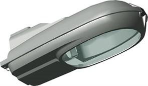 Светильник садово-парковый, 60W 230V E27 2.26M черный, IP44, PL4007 Feron