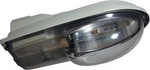 Camelion FM1-GX70-S (металлический встраиваемый светильник, серебро)