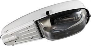 Светильник люминесцентный, 36W 230V T8 с ультрафиолетовой лампой, черный, САВ31B(TL3016) Feron