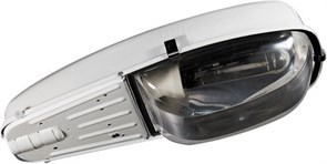 РКУ 77-250-002 Под стекло