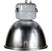НСП 99-500-300 Е40 (БОКС IP65) 3 отв. Штамп.