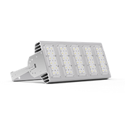 """Светодиодный светильник """"ВАРТОН"""" промышленный Olymp 90° 300 Вт 5000К"""