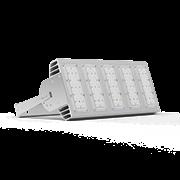 """Светодиодный светильник """"ВАРТОН"""" промышленный Olymp 30°х110° 300 Вт 5000К"""