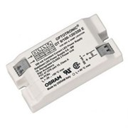 OT DMX RGB 10/24 DIM  172х42х20  - LED контроллер OSRAM
