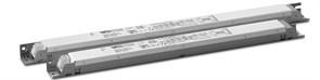 VS ELXc  135.856  (T5 1x14/21/28/35W) - ЭПРА  359х30х21мм