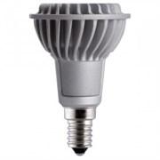 GE LED  5D R50/827/220-240V/WFL/E14 HBX DIM 220lm 25000 час. - лампа