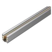 XTS-4300-1 Шинопровод 3м (серебро)