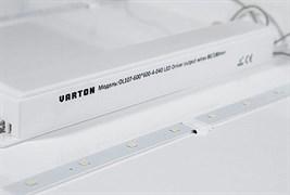 Ремонтный комплект на замену драйвера для офисной серии 070/STRONG/LUX 36Вт