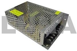 LUNA PS LED 250W 24V DC IP 20 - блок питания