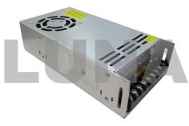 LUNA PS LED 400W 24V DC IP 20 - блок питания