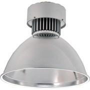 FL-LED HB-A 100W 6400K D=360мм H=265мм 100Вт 9000Лм    (подвесной светодиодный)