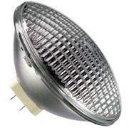 GE PAR56/MFL 300W 230V G16d - лампа