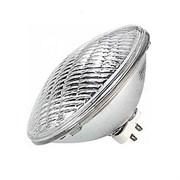 GE 300PAR56/NSP 240V GX16D - лампа