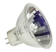 ENX MR16 360W 82V GY5.3 - лампа GE