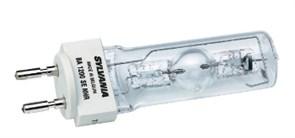 SYLVANIA BA 800SE HR 3200K- лампа