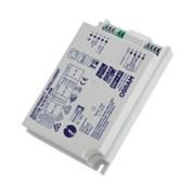 QTP-T/E 1х18, 2X18/220-240 OSRAM