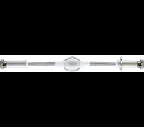 PHILIPS MHN-SA 1800/956  (P)SFC20-6   230V d41x364 - лампа