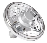 GE CMH35/R111/UVC/930/GX8.5/FL40  5000cd  d=111  l=95 - лампа