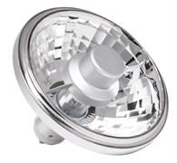 GE CMH70/R111/UVC/930/GX8.5/FL24 18000cd  d=111  l=95 - лампа