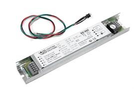 EMCc60.002 - блок аварийного освещения на 1час 100мА 30-220Вольт (БАП) Vossloh-Schwabe