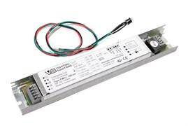 EMCc180.004 - блок аварийного освещения на 3часа 100мА 20-130Вольт (БАП) Vossloh-Schwabe