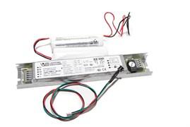 EMCc60.000 - блок аварийного освещения на 1час 100мА 12-50Вольт (БАП) Vossloh-Schwabe