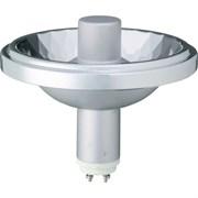 CDM-R111 70/830  10°  GX 8,5  PHILIPS - лампа