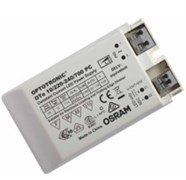 OTe   10/220-240/700 PC  OSRAM DIM стабилизатор тока+преобразователь напряжения