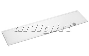 Панель IM-300x1200A-40W White Arlight