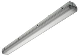 LZ 258 HF свет-к Световые Технологии