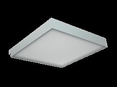 OPL/R ECO LED 1200х600 4000K  Светильник