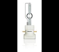 PHILIPS MSR GOLD  700/2 7200K MiniFastFit  PGJX28 - лампа