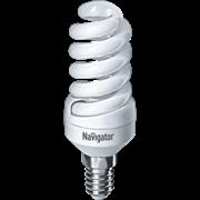Navigator 94088 NCL-SF10-11-840-E14 - Лампа