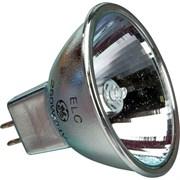 ELC / 500 24V 250W - лампа General Electric
