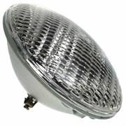 120 PAR56 WFL 12V 120W  Screw Terminals-лампа GE
