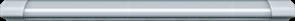 Светильник (LED) 50Вт 4000К 4500лм пылевл-защ. IP65 1500х80х51мм Navigator