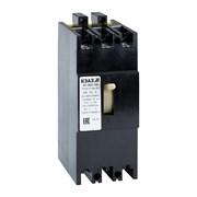 Выключатель автоматический АЕ2046-100-63А-12Iн-400AC-У3-КЭАЗ  (104228)