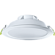 NDL-P1-30W-840-WH-LED(d222) свет-к Navigator