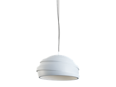 COIL L -светодиодный светильник
