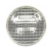 300PAR56/WFL 230-лампа