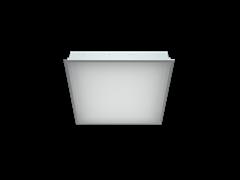 PRS/R 418 /595/ HF-светильник