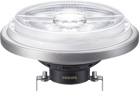 MAS LEDspotLV D 20-100W 840 AR111 40° 1350lm - LED лампа AR111 PHILIPS
