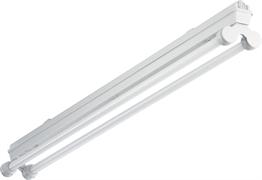 KRK 236 HF-светильник
