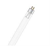 HNS    16W     T5    G5       d16    x   302,5 (бактерицидная)  OSRAM - лампа