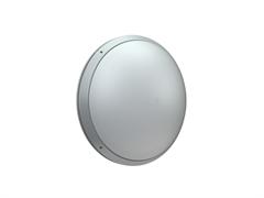 CD LED 18 MS 3000K-светодиодный светильник