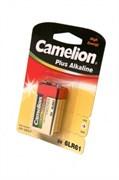 Camelion Plus Alkaline 6LF22-BP1 6LF22 BL1 - Батарейка